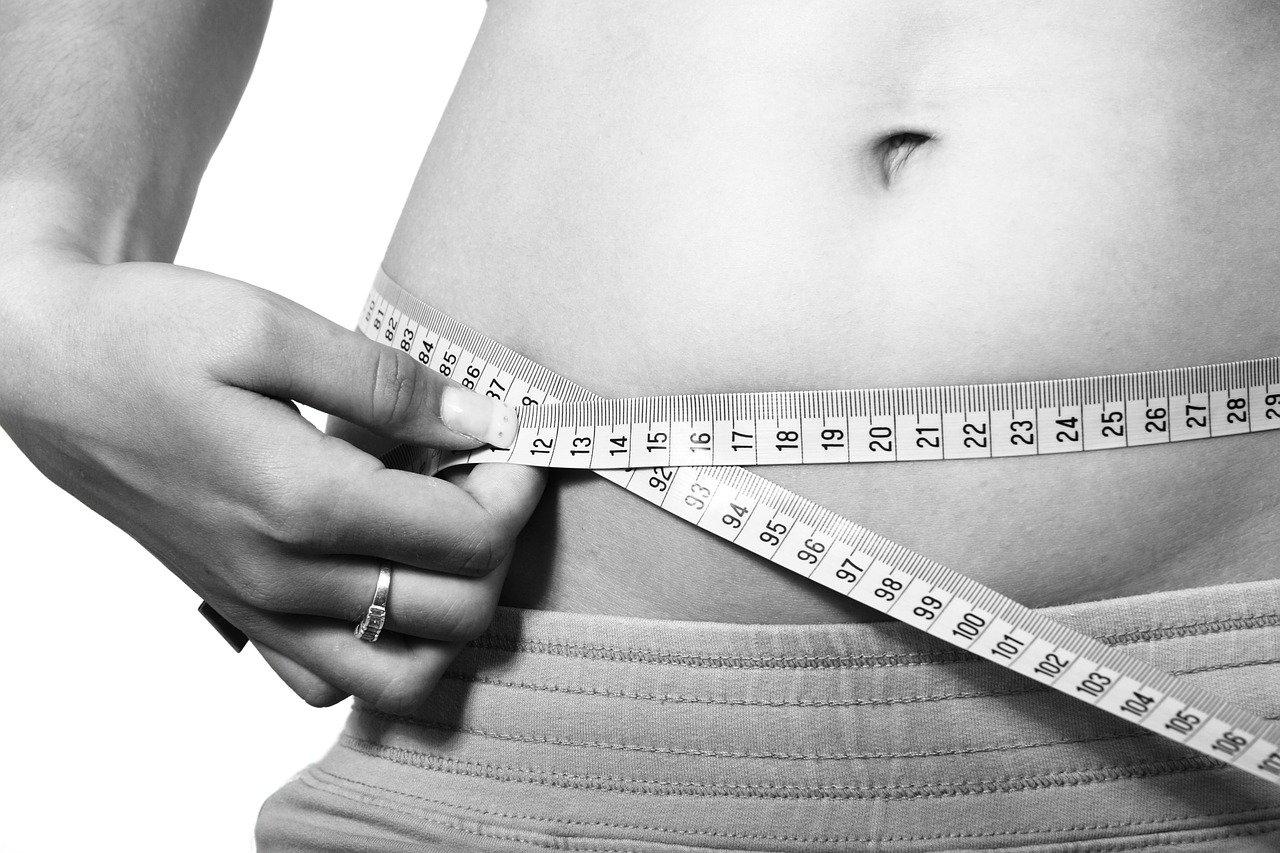 weight loss spell - astrologer naksh shastri